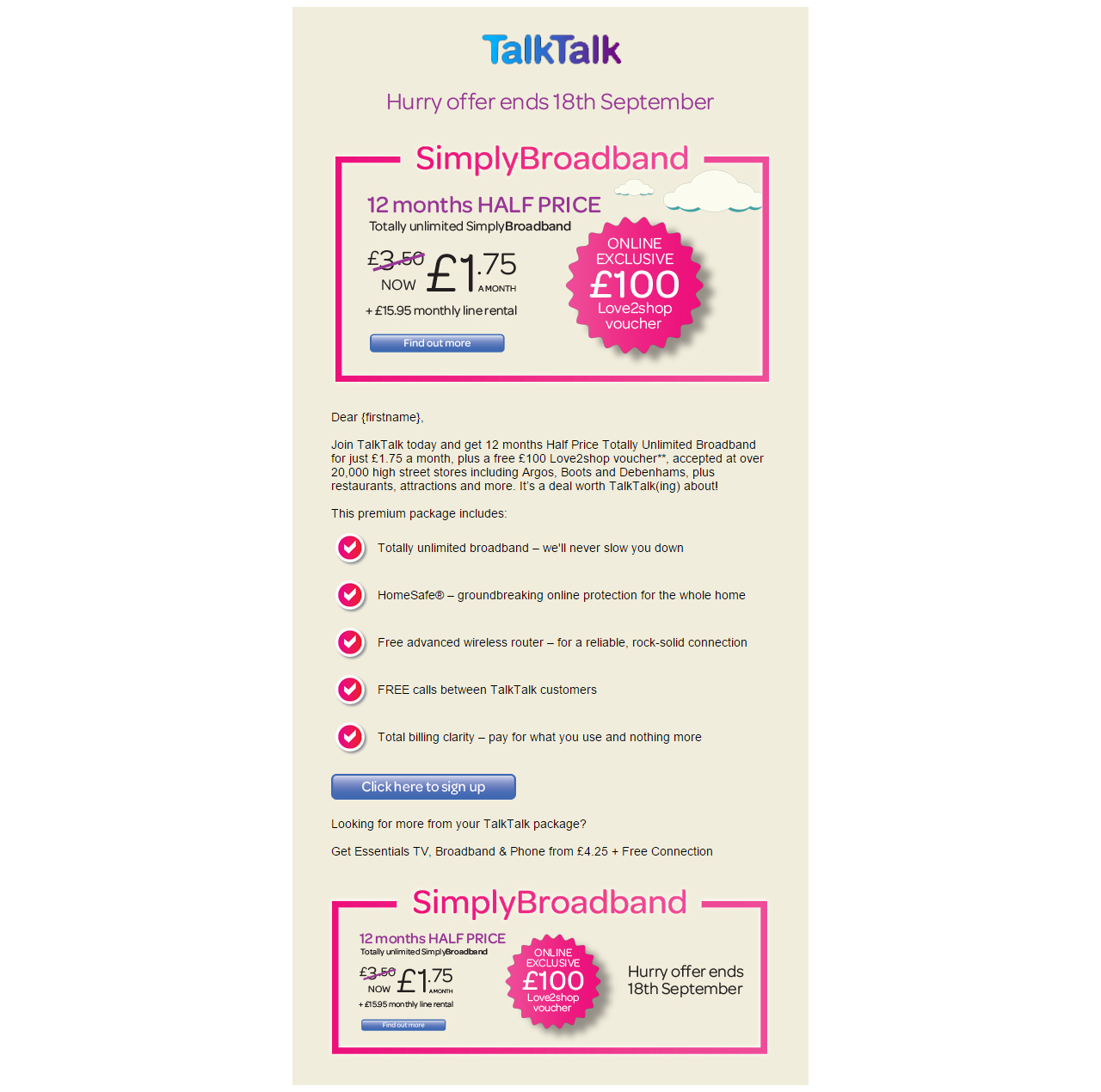 TalkTalk-Desktop
